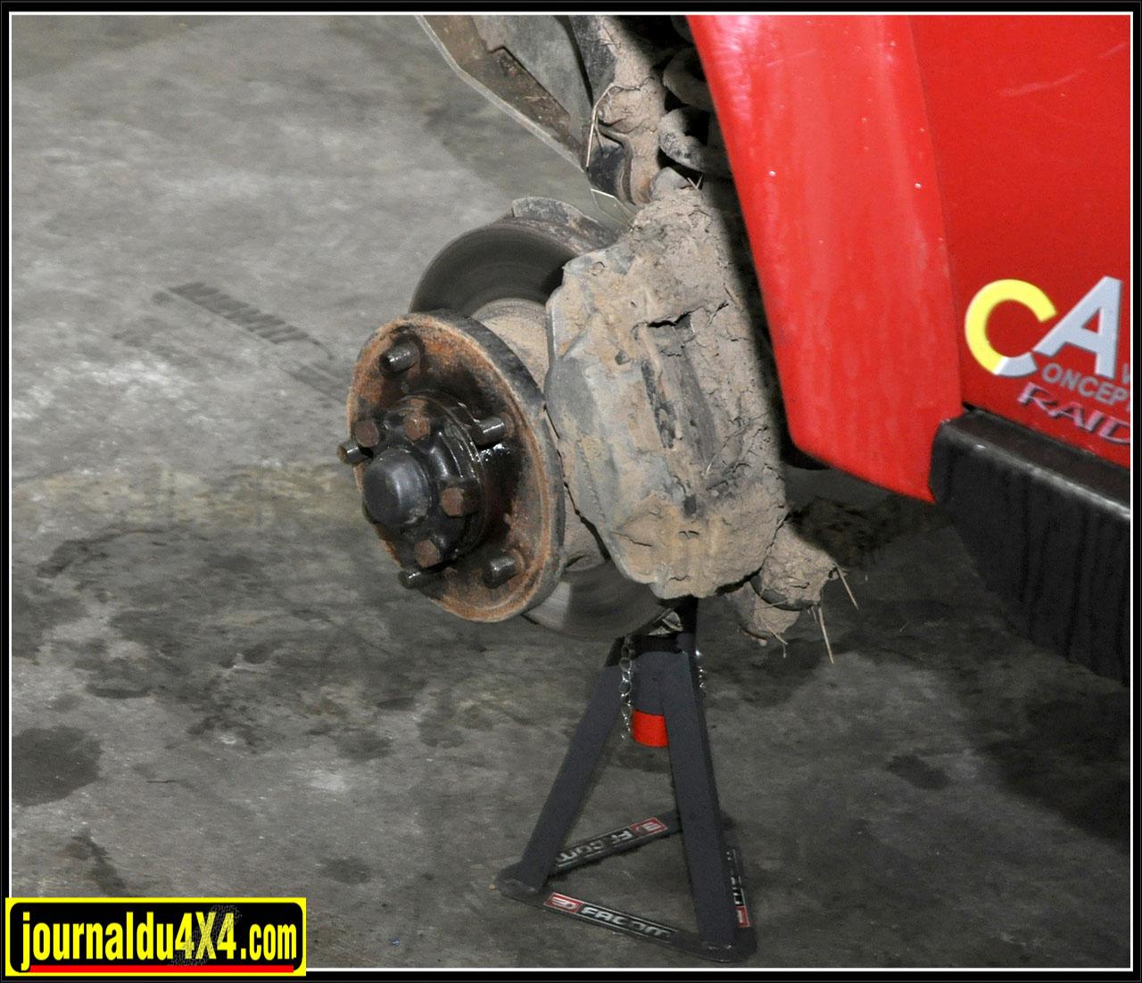 montage-pneu-4x4-6.jpg