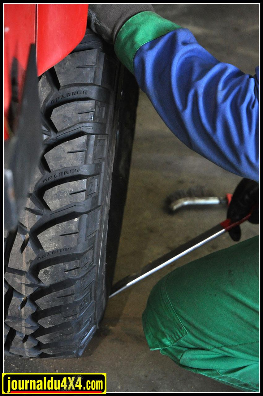 montage-pneu-4x4-7.jpg