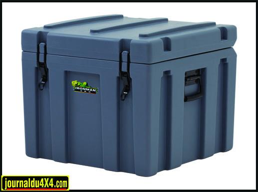 caisse  97L ->  550 x 550 x 450mm» /></p> <p><img class=