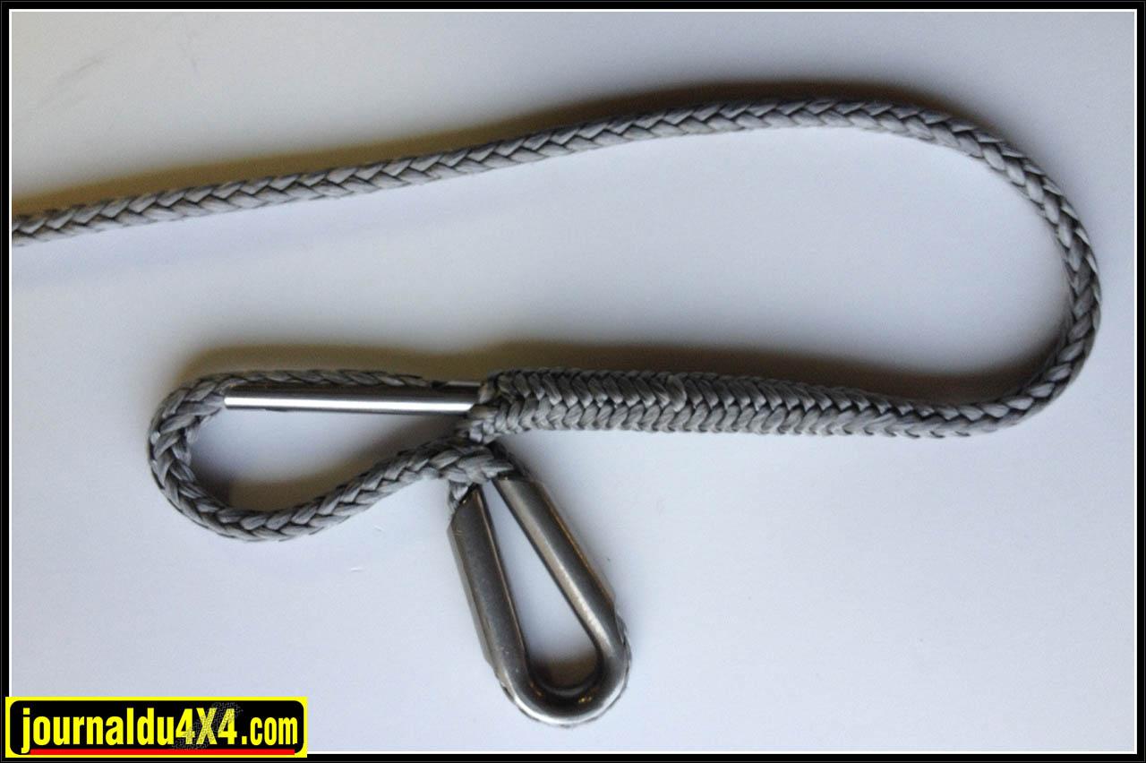 epissure-corde-treuil-06.jpg