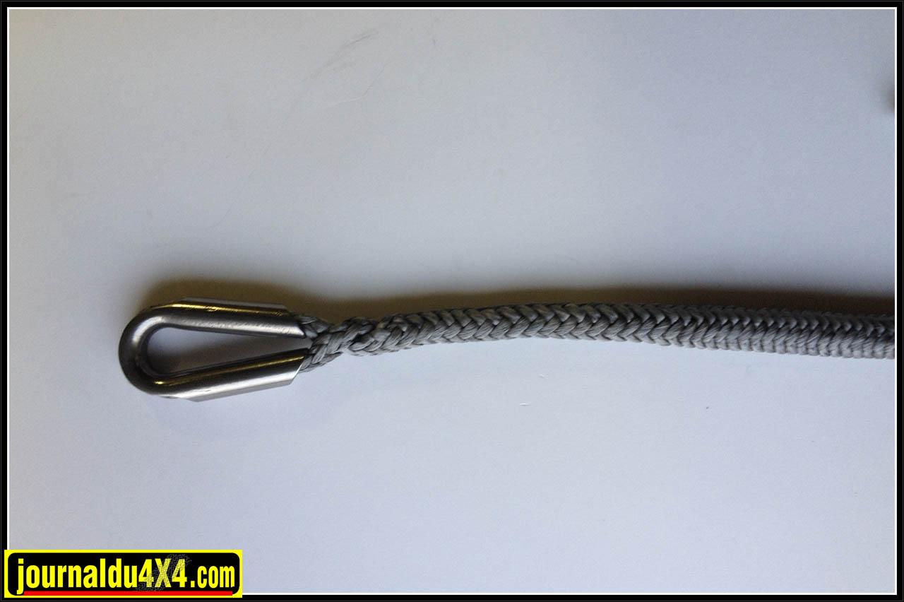 epissure-corde-treuil-07.jpg