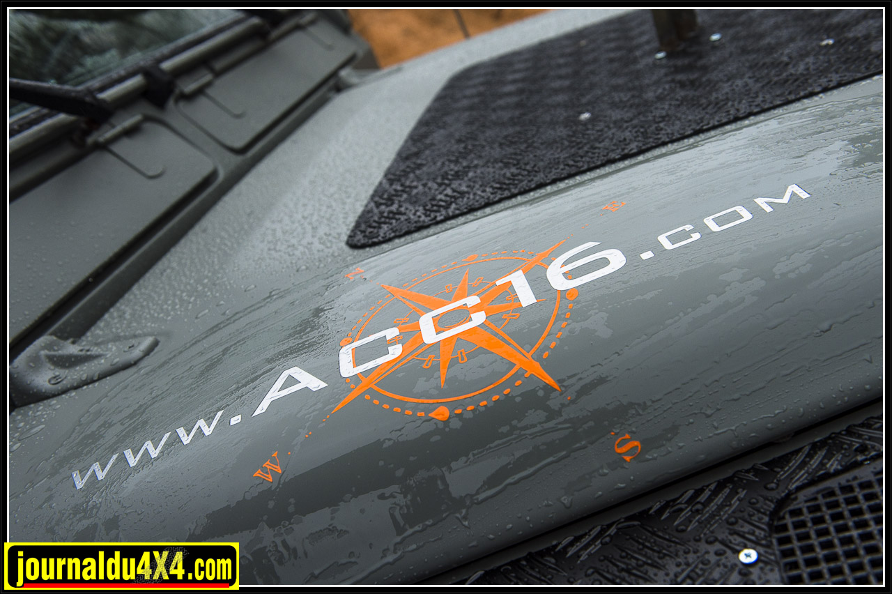 2205-defender-hcpu-acc16-2.jpg