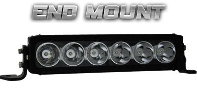 end mount