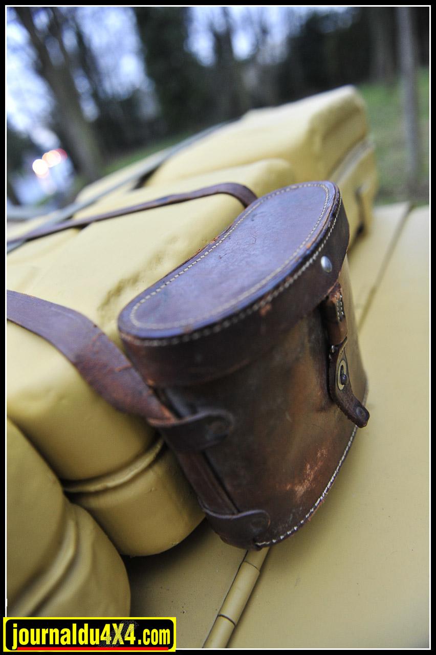 Jeep_WillysSAS050.jpg
