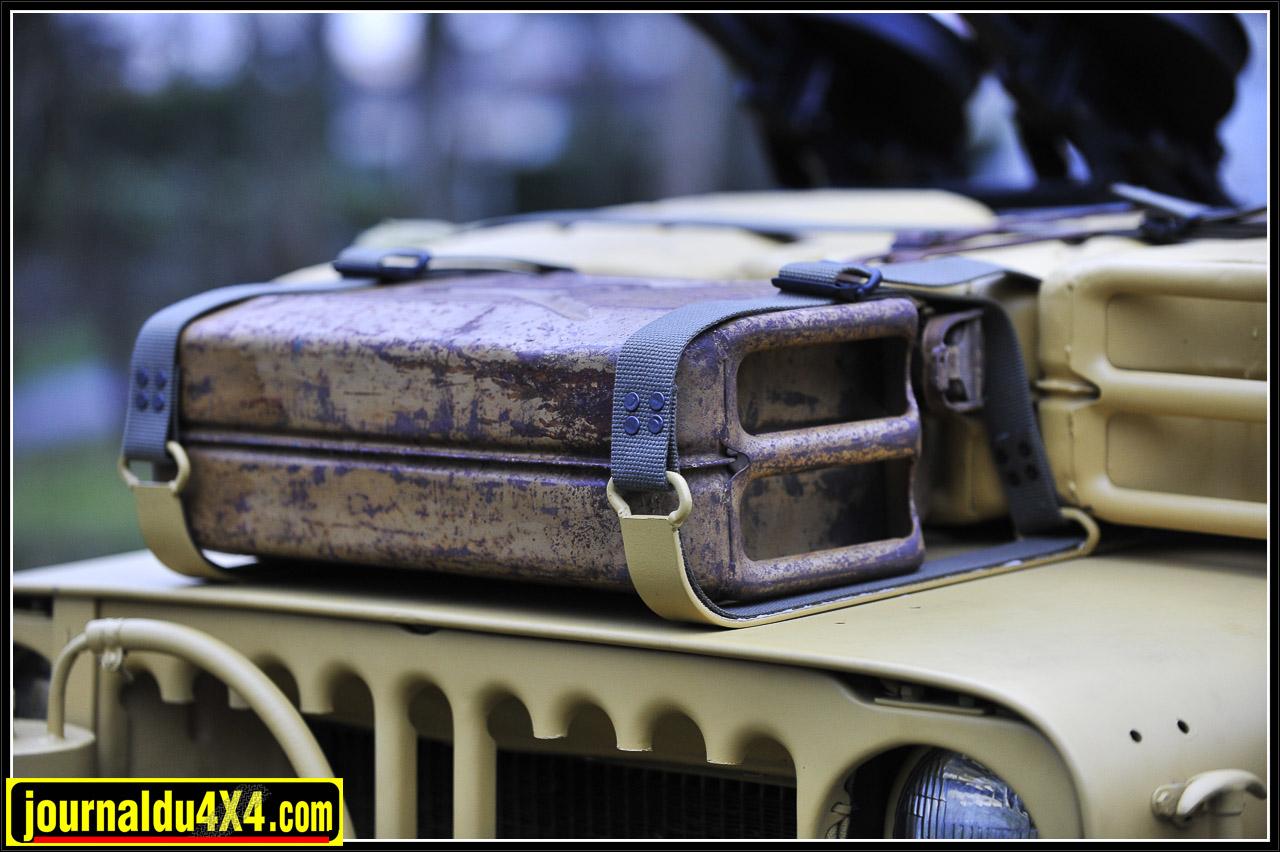 Jeep_WillysSAS058.jpg