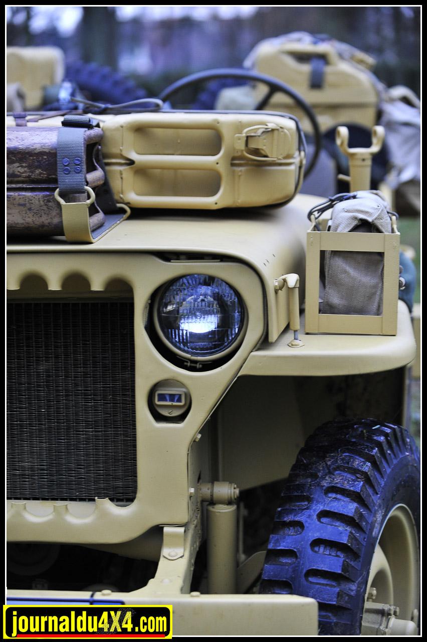 Jeep_WillysSAS061.jpg