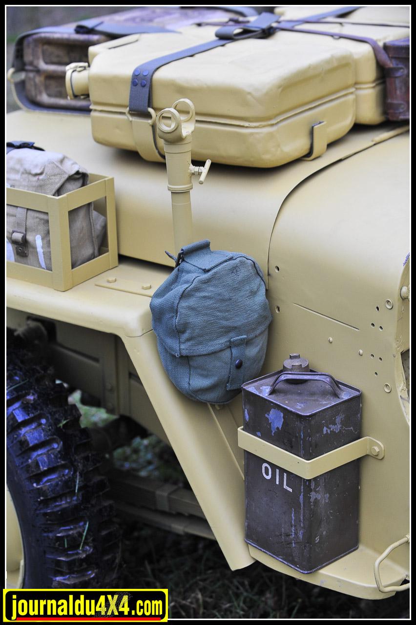 Jeep_WillysSAS062.jpg