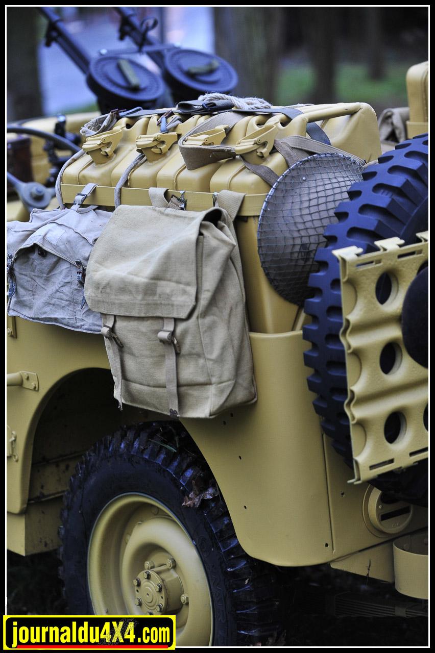 Jeep_WillysSAS068.jpg