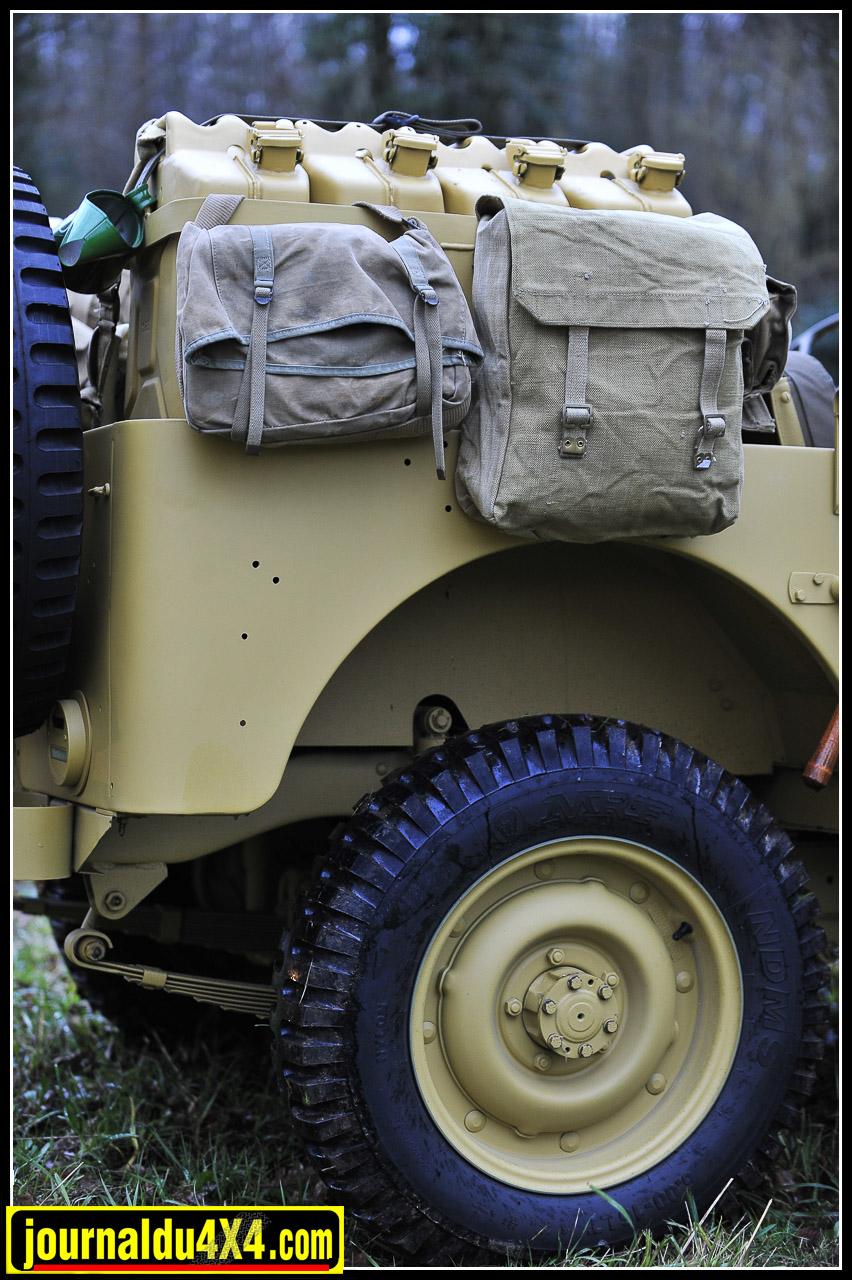 Jeep_WillysSAS069.jpg