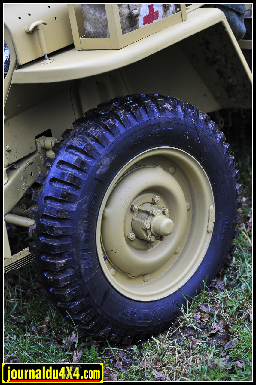 Jeep_WillysSAS075.jpg
