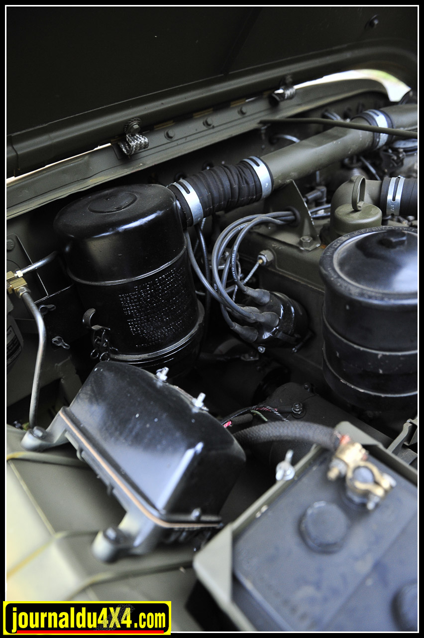Jeep_WillysSAS080.jpg