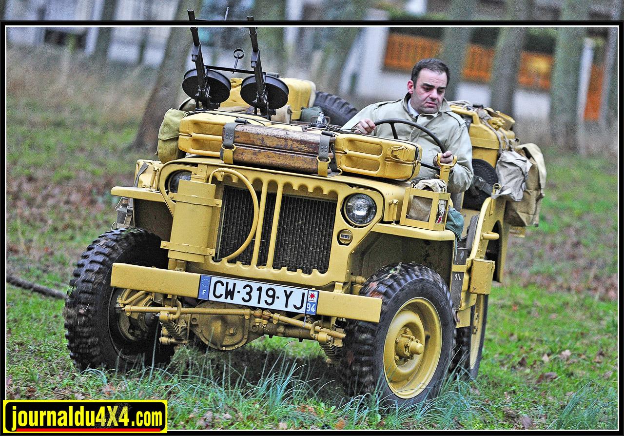 Jeep_WillysSAS086.jpg
