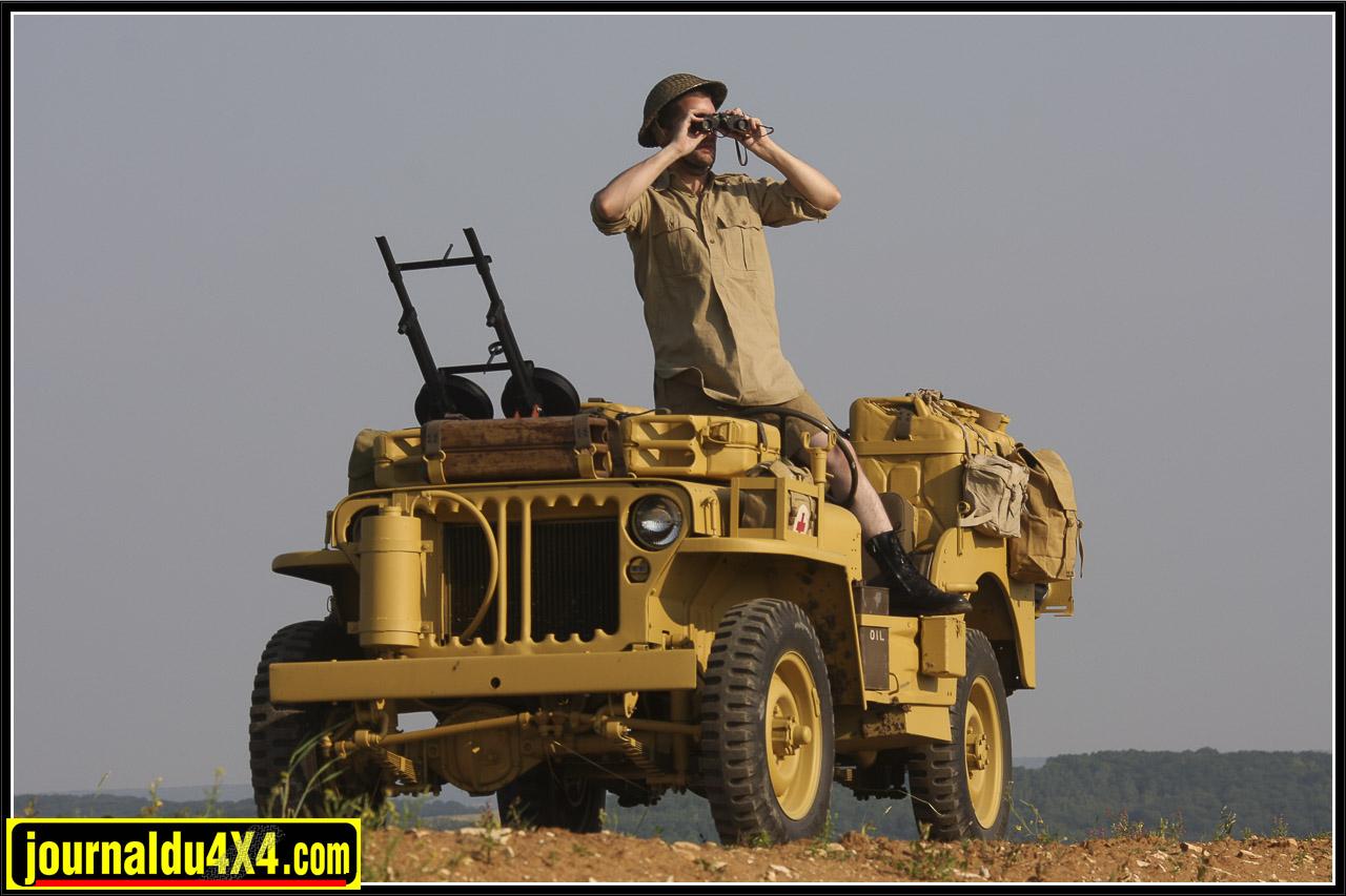 Jeep_WillysSAS114.jpg