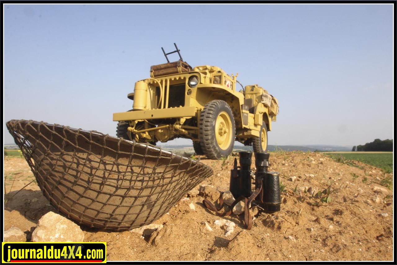 Jeep_WillysSAS117.jpg