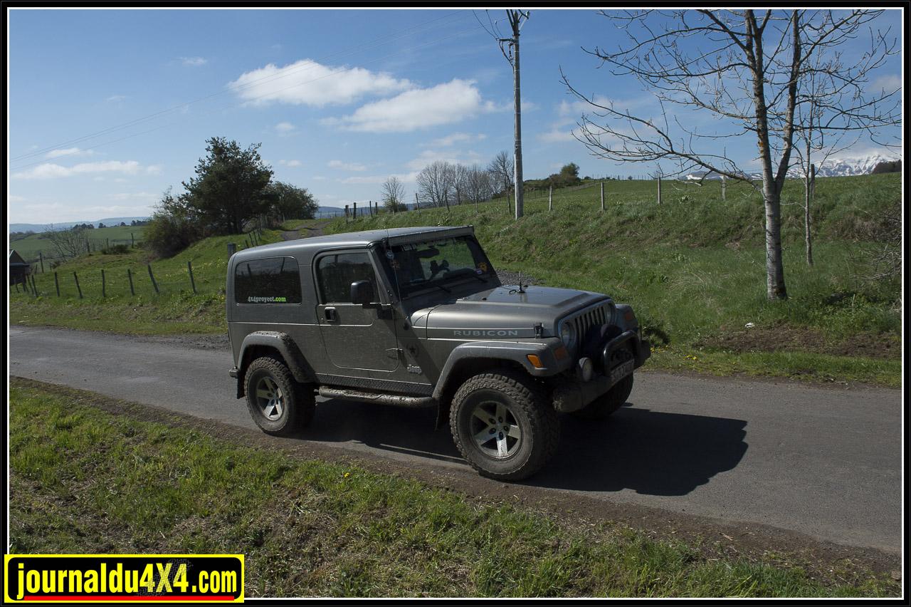 jeep-chambon-balade-2014-2014-100.jpg