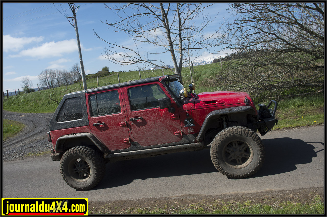 jeep-chambon-balade-2014-2014-104.jpg