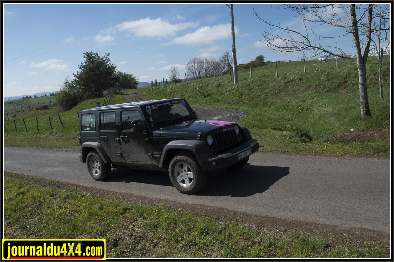 jeep-chambon-balade-2014-2014-105.jpg