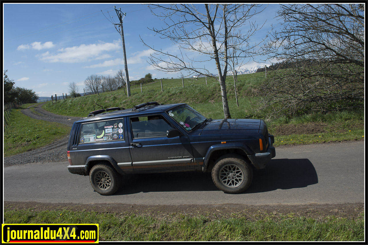 jeep-chambon-balade-2014-2014-106.jpg