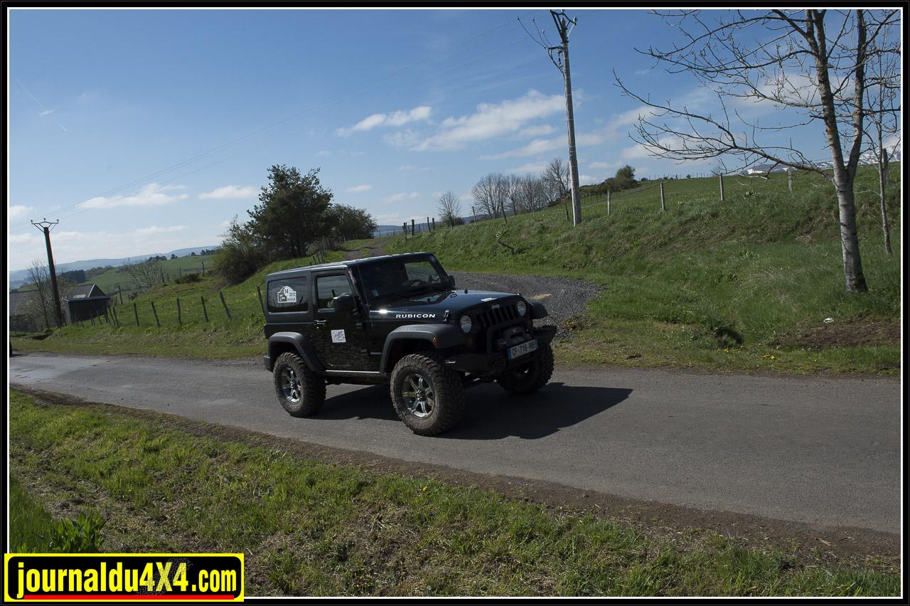 jeep-chambon-balade-2014-2014-107.jpg