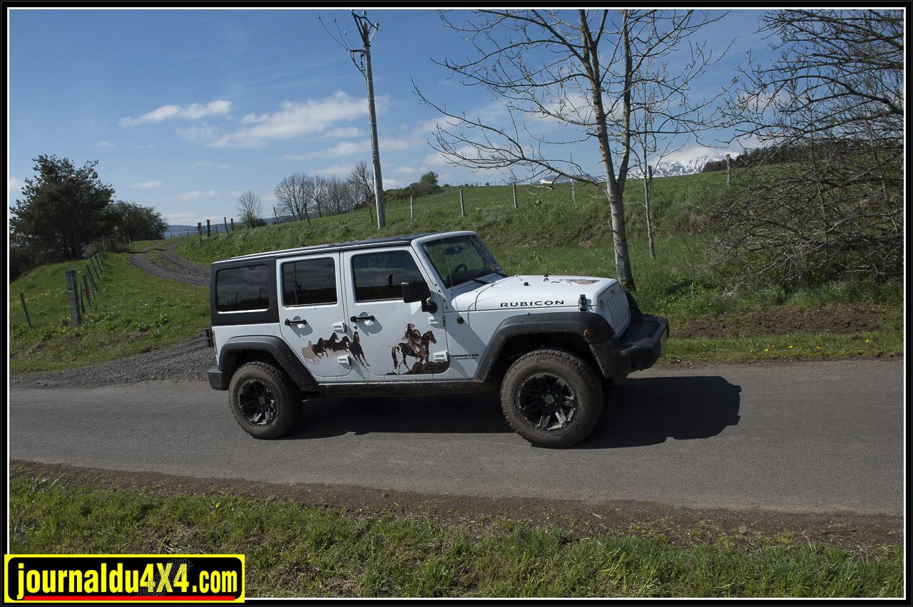 jeep-chambon-balade-2014-2014-108.jpg