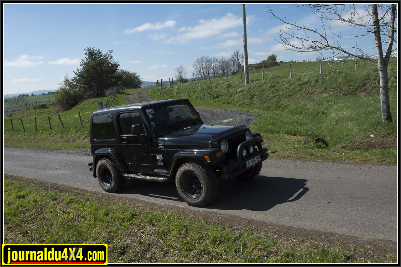 jeep-chambon-balade-2014-2014-109.jpg