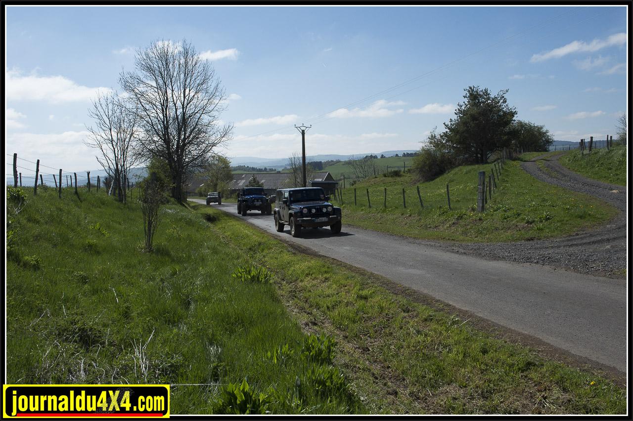 jeep-chambon-balade-2014-2014-111.jpg
