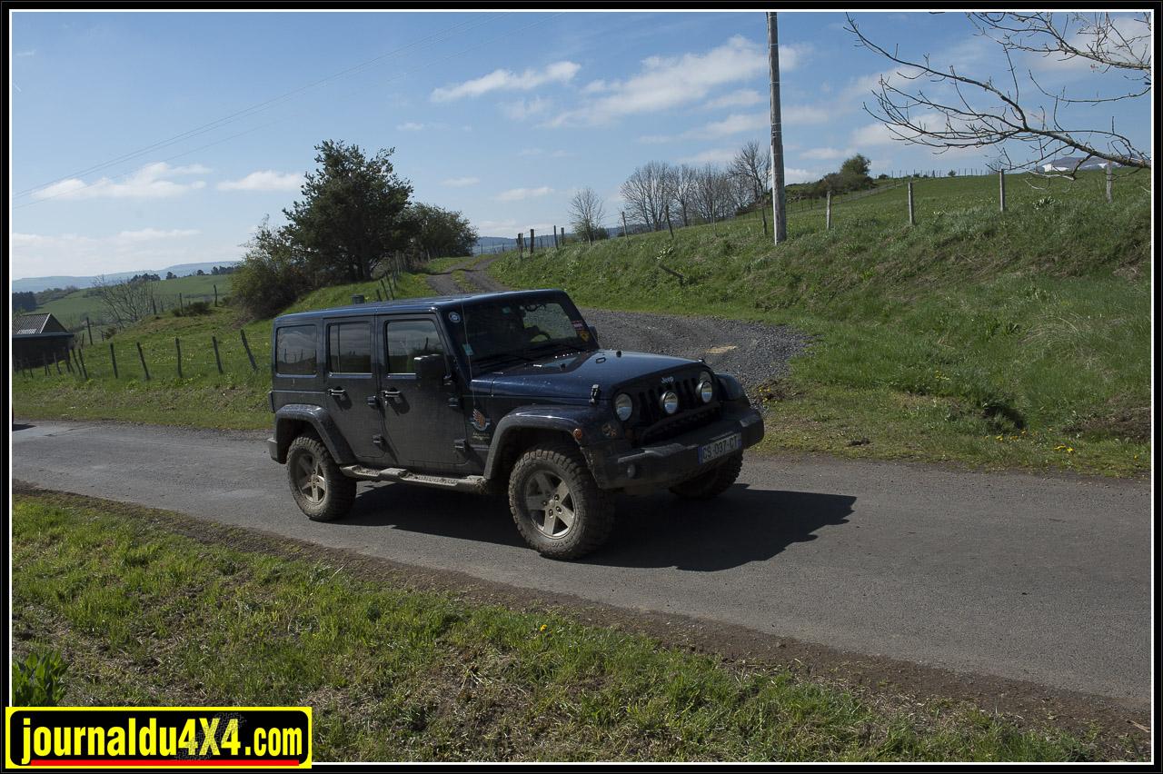 jeep-chambon-balade-2014-2014-112.jpg