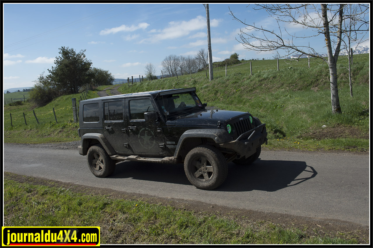 jeep-chambon-balade-2014-2014-114.jpg