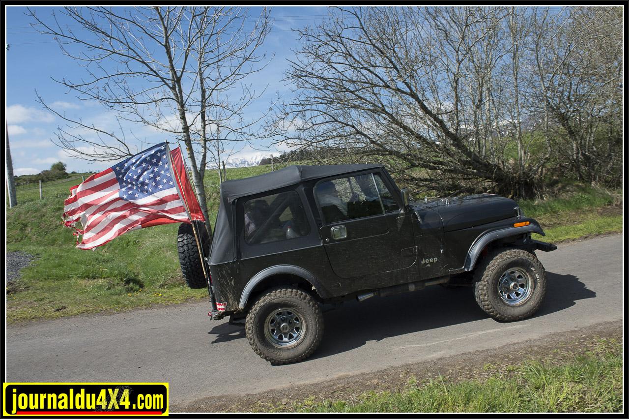 jeep-chambon-balade-2014-2014-116.jpg