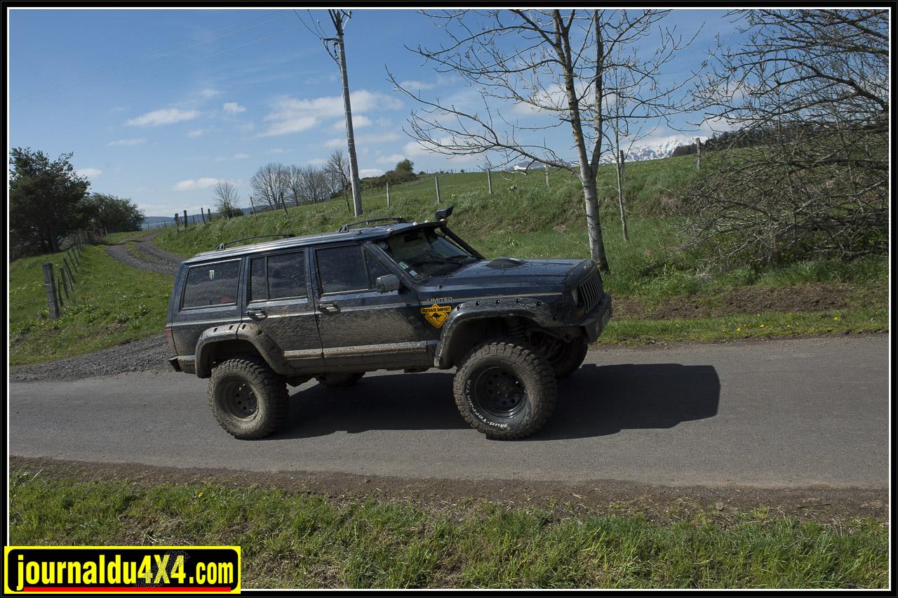 jeep-chambon-balade-2014-2014-118.jpg