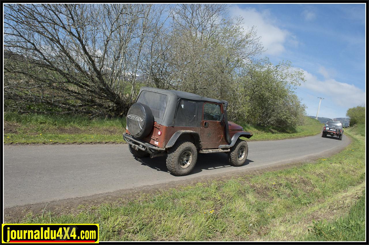 jeep-chambon-balade-2014-2014-119.jpg