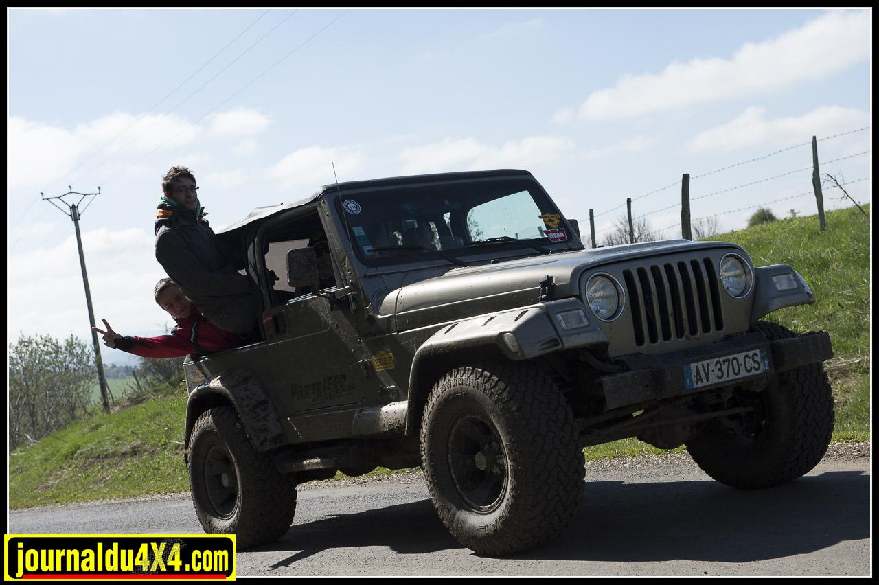 jeep-chambon-balade-2014-2014-12.jpg