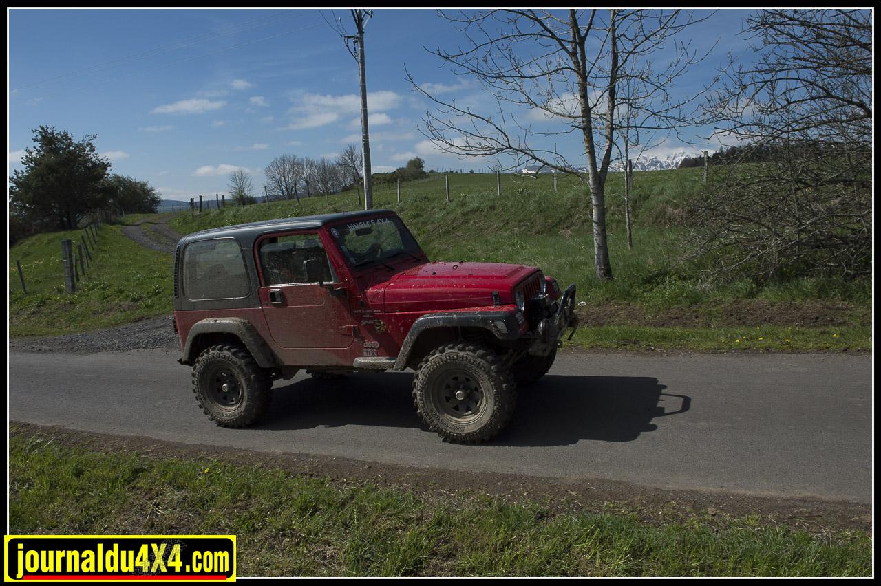 jeep-chambon-balade-2014-2014-120.jpg