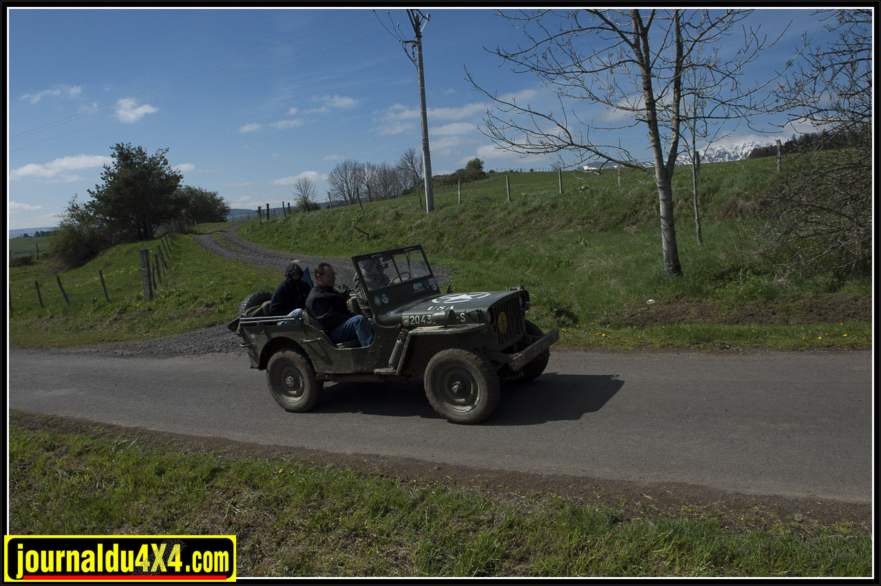 jeep-chambon-balade-2014-2014-123.jpg