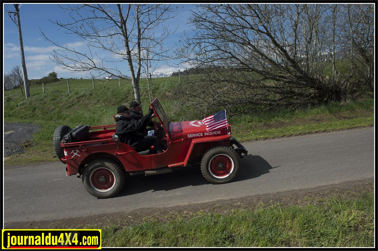 jeep-chambon-balade-2014-2014-124.jpg