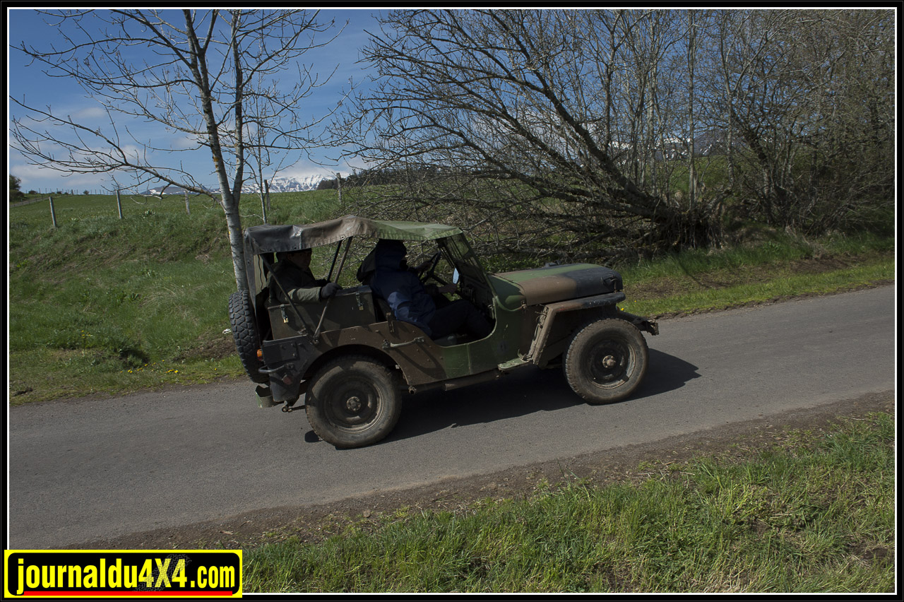 jeep-chambon-balade-2014-2014-126.jpg