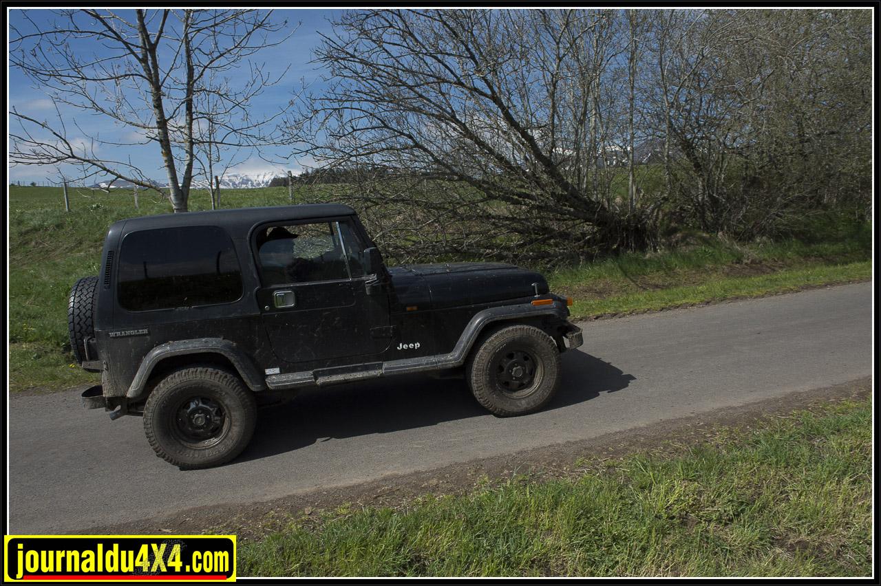 jeep-chambon-balade-2014-2014-127.jpg
