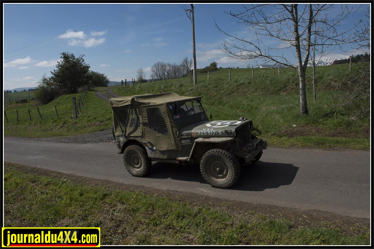 jeep-chambon-balade-2014-2014-129.jpg
