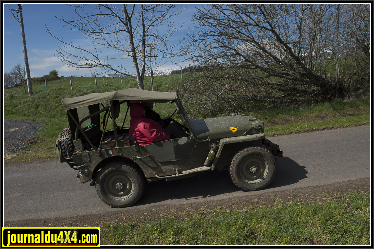 jeep-chambon-balade-2014-2014-130.jpg