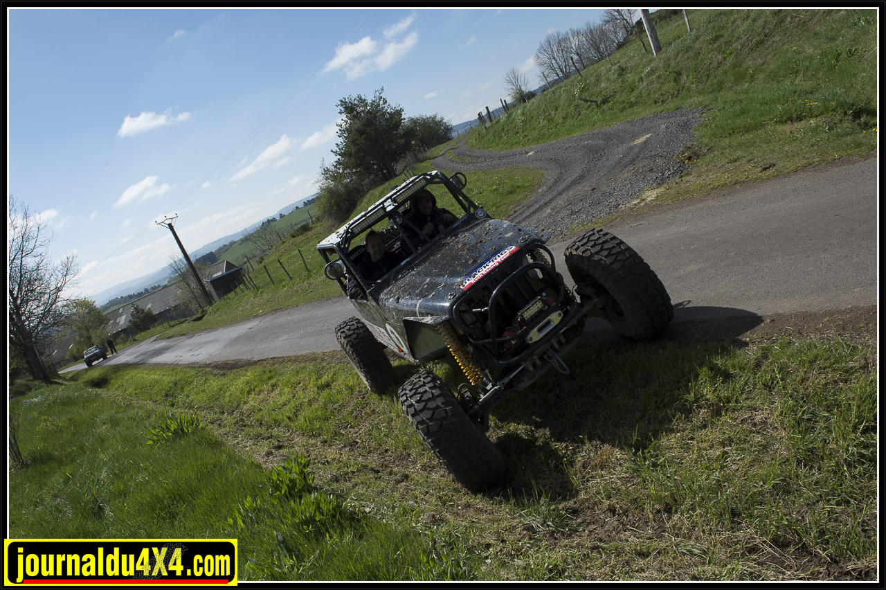 jeep-chambon-balade-2014-2014-133.jpg