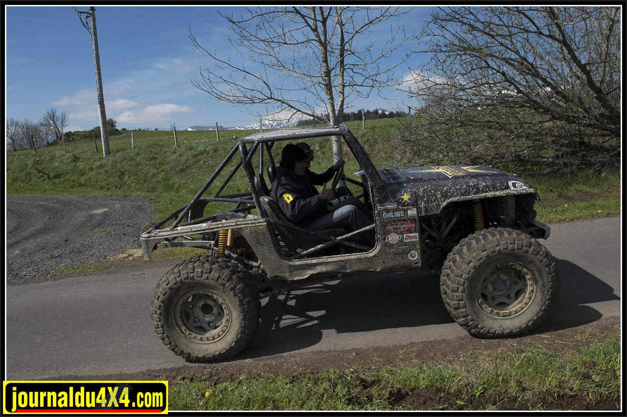 jeep-chambon-balade-2014-2014-134.jpg