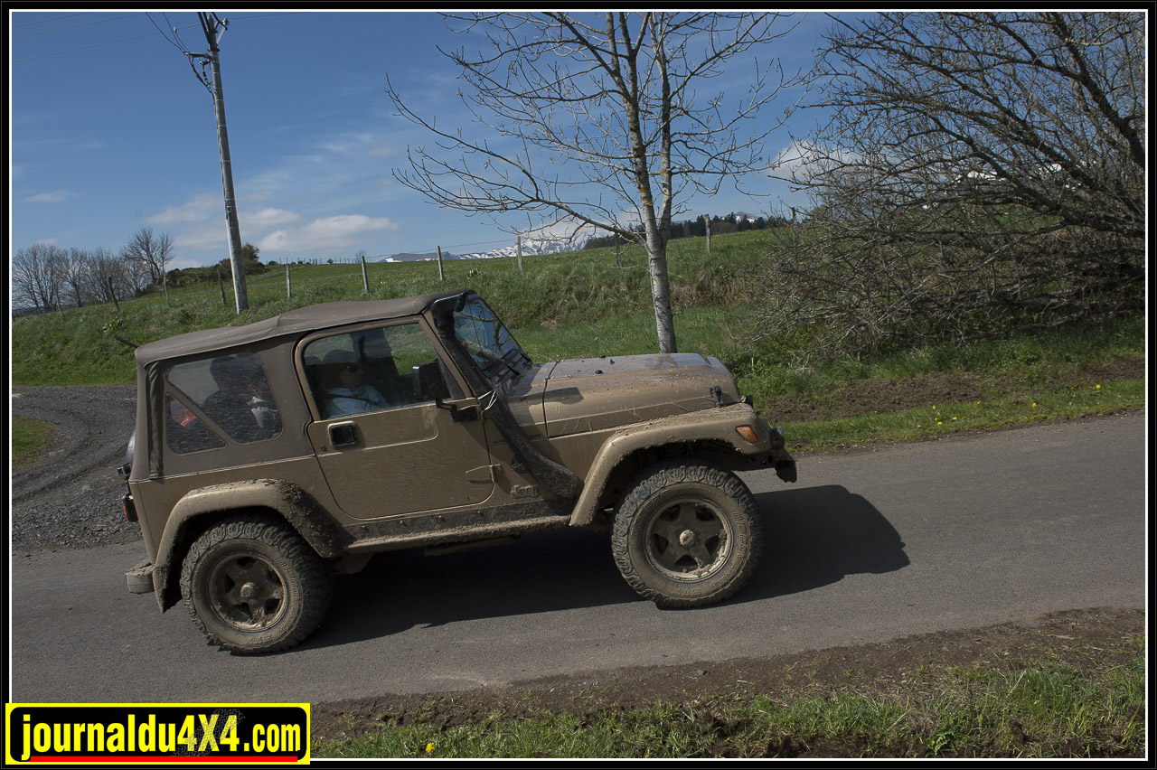 jeep-chambon-balade-2014-2014-136.jpg