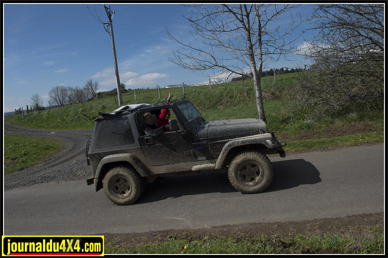 jeep-chambon-balade-2014-2014-137.jpg