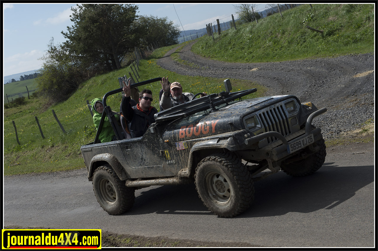 jeep-chambon-balade-2014-2014-140.jpg