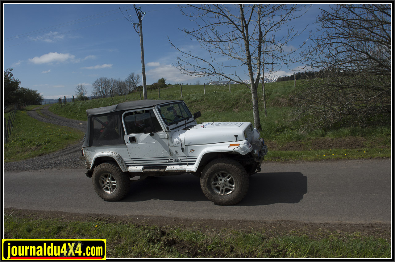 jeep-chambon-balade-2014-2014-143.jpg