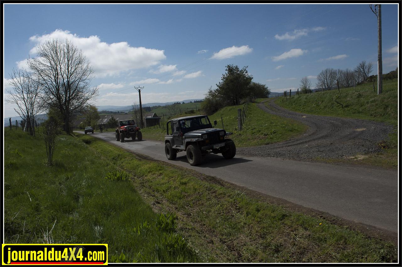 jeep-chambon-balade-2014-2014-145.jpg
