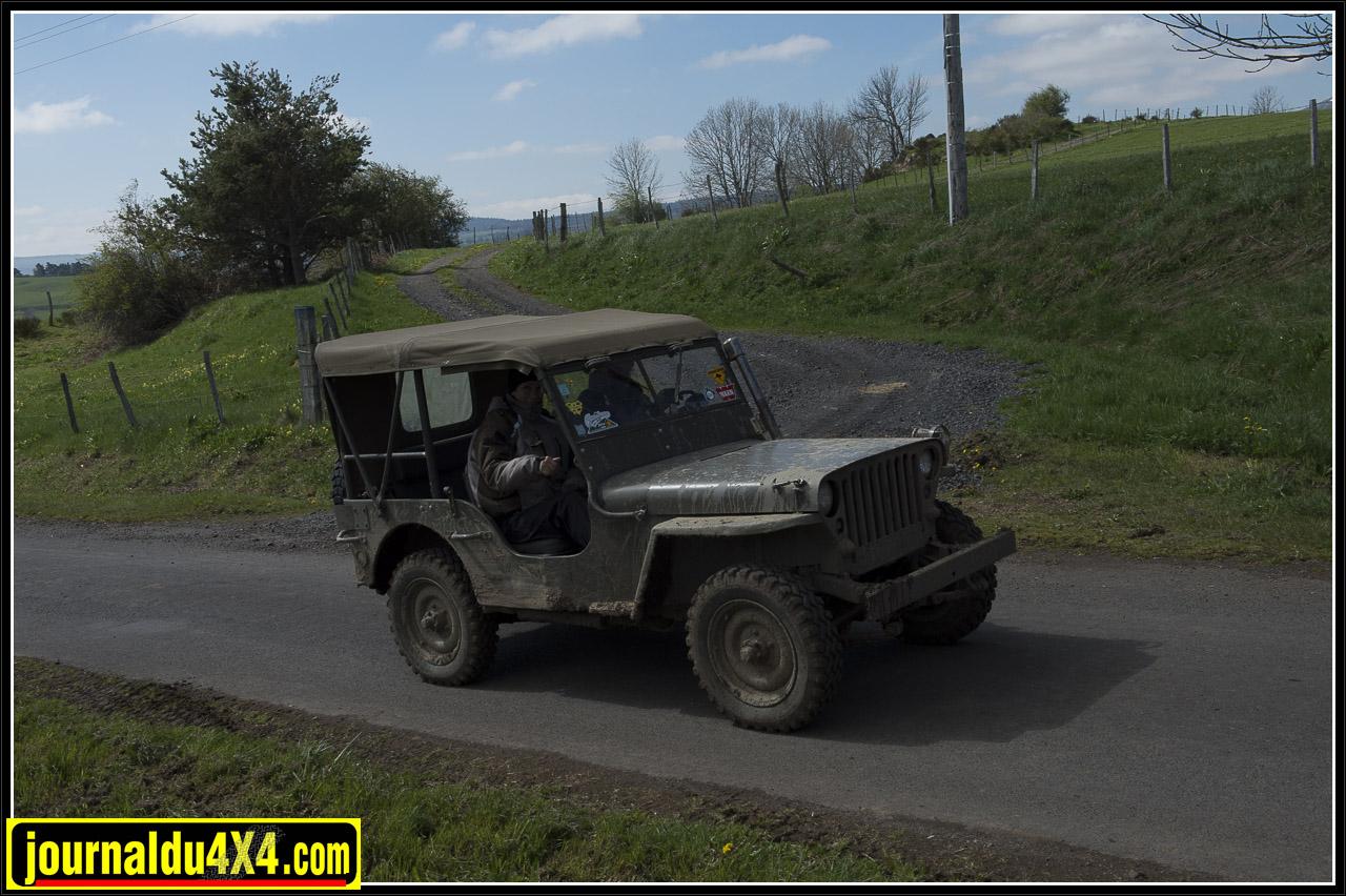jeep-chambon-balade-2014-2014-147.jpg