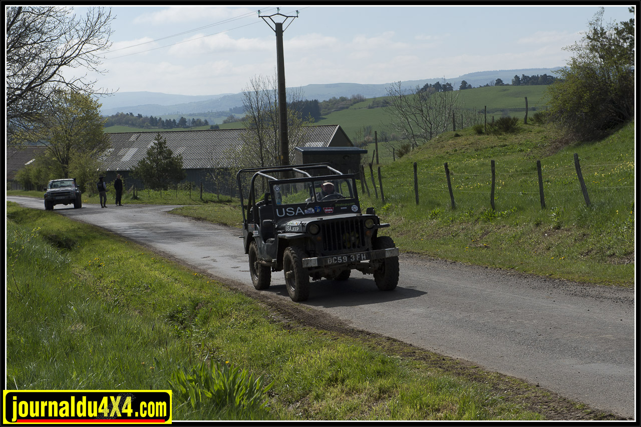 jeep-chambon-balade-2014-2014-148.jpg