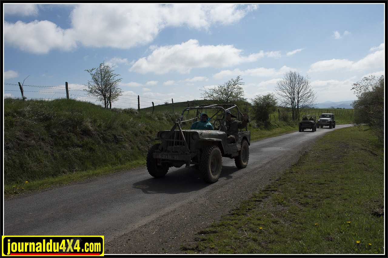 jeep-chambon-balade-2014-2014-149.jpg