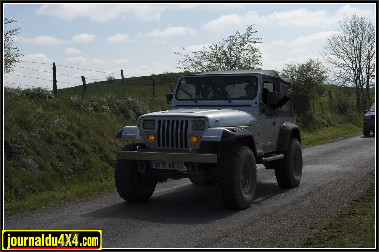 jeep-chambon-balade-2014-2014-151.jpg